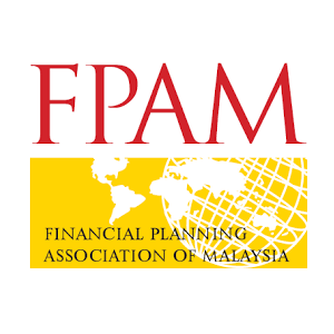 Financial Planning Association of Malaysia (FPAM)