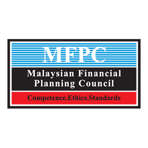 Malaysian Financial Planning Council (MFPC)