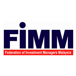 Federation of Investment Managers Malaysia (FIMM)