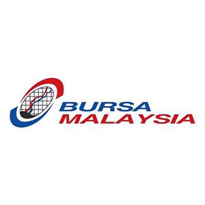 Bursa Malaysia Berhad