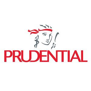 Prudential Assurance Malaysia Berhad