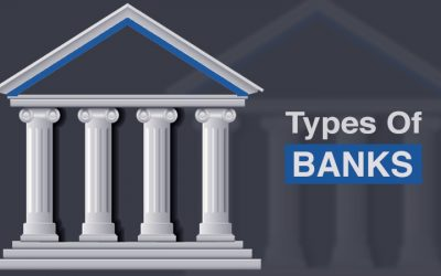 4 Types of Banks in Malaysia and What They Do